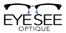 EyeGlasses Arlington VA Contacts Premier eye care wear Doctor Opticians